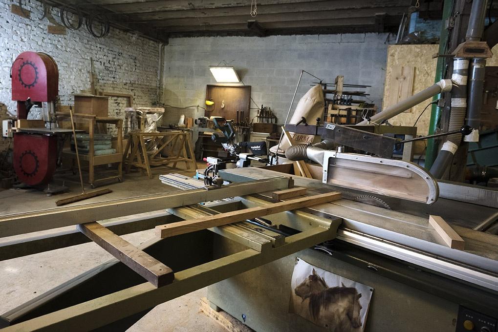 association au fil du bois par falegname sur l 39 air du bois. Black Bedroom Furniture Sets. Home Design Ideas