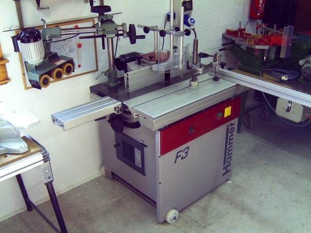 Quoi Acheter Machine A Caf Ef Bf Bd Prof