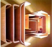 question angles arrondis par manupilote sur l 39 air du bois. Black Bedroom Furniture Sets. Home Design Ideas