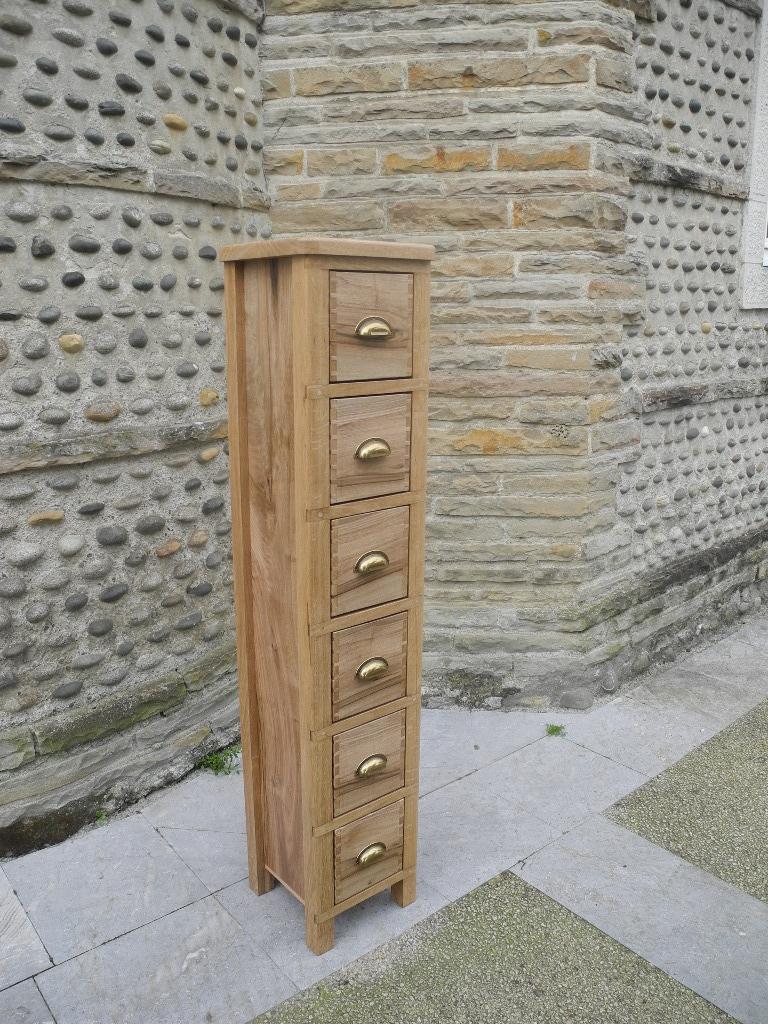 colonne d 39 apothicaire par peiot sur l 39 air du bois. Black Bedroom Furniture Sets. Home Design Ideas