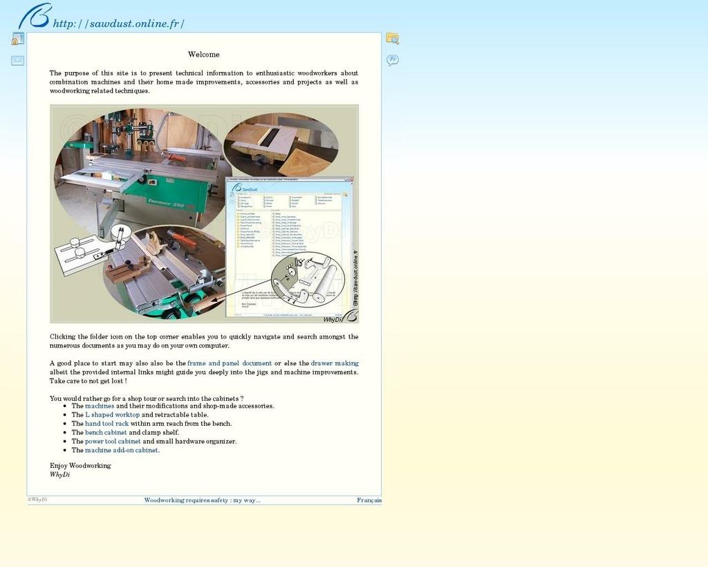 Genius Tools 14 pièces métriques Punch /& Chisel Set PC-514M