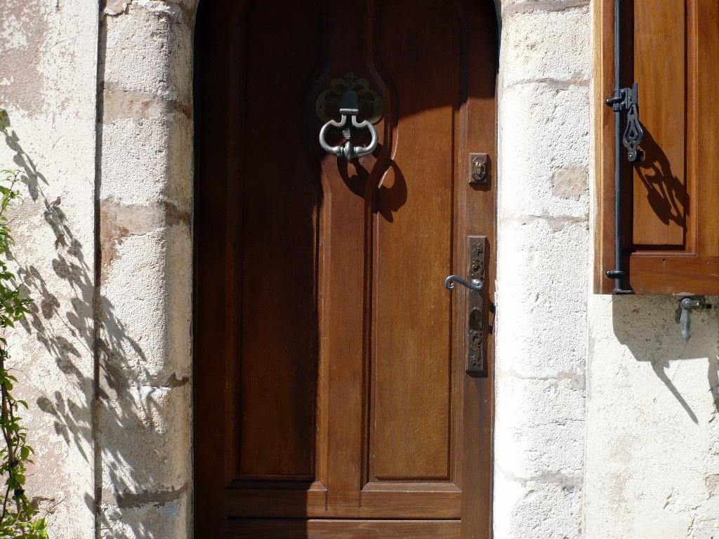 portes poignée DRA Metal Acorn Nut écureuil Knob pour armoires tirer armoires
