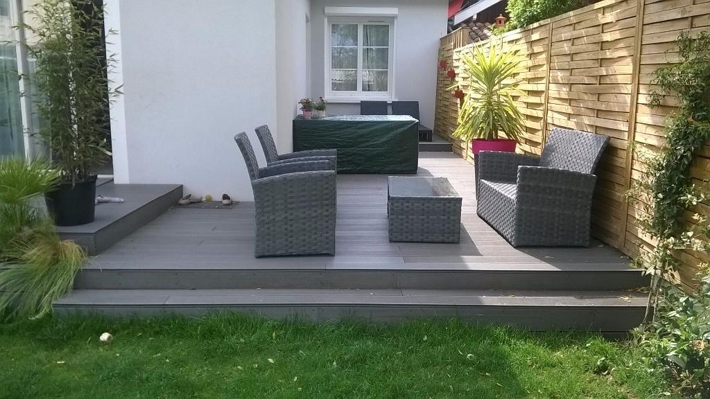 probleme terrasse composite autres vues autres vues. Black Bedroom Furniture Sets. Home Design Ideas