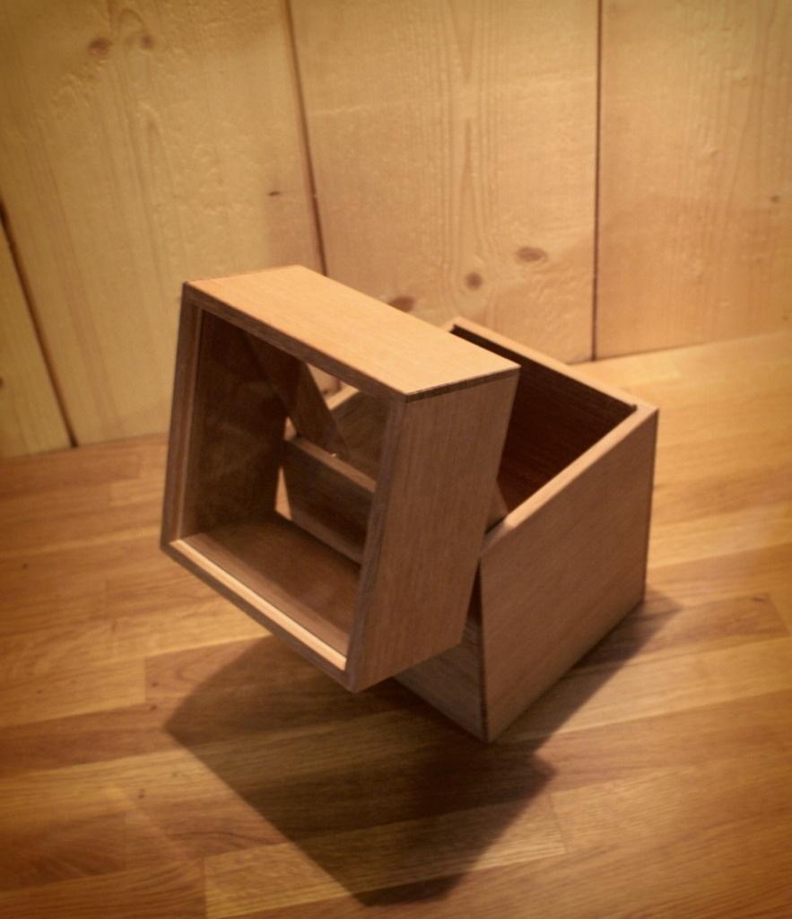 bo tes fiches par boris beaulant sur l 39 air du bois. Black Bedroom Furniture Sets. Home Design Ideas