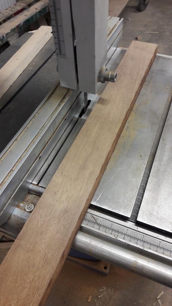 pergola en bois