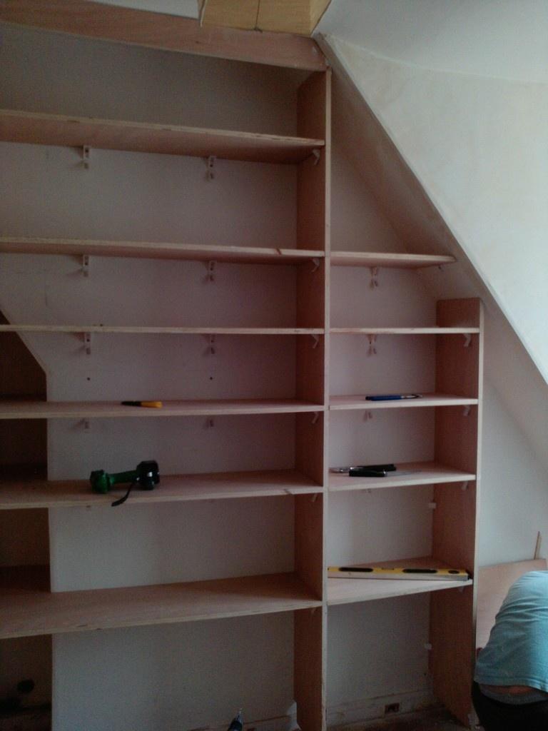 placard tag re incruster par lesnoop sur l 39 air du bois. Black Bedroom Furniture Sets. Home Design Ideas