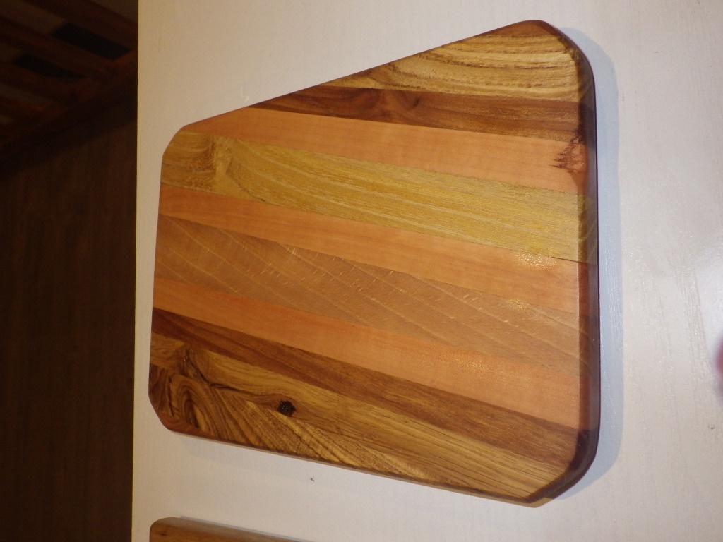 mini planche a d couper par groliviande sur l 39 air du bois. Black Bedroom Furniture Sets. Home Design Ideas