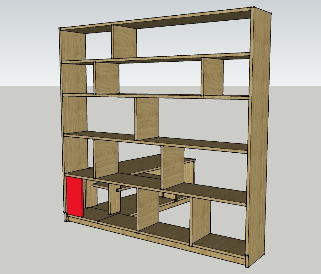 d coration meuble tv bibliotheque d angle 88 marseille meuble tv but fiona meuble tv ikea. Black Bedroom Furniture Sets. Home Design Ideas