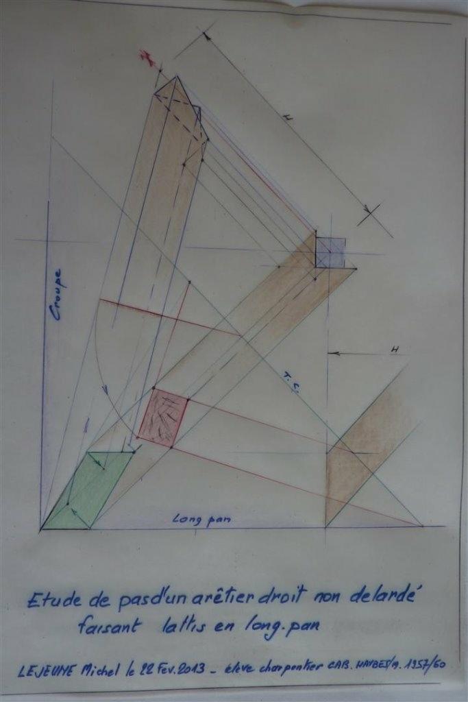 plan  entrainement ar u00eatier la pyramide par sylvainlefrancomtois sur l u0026 39 air du bois