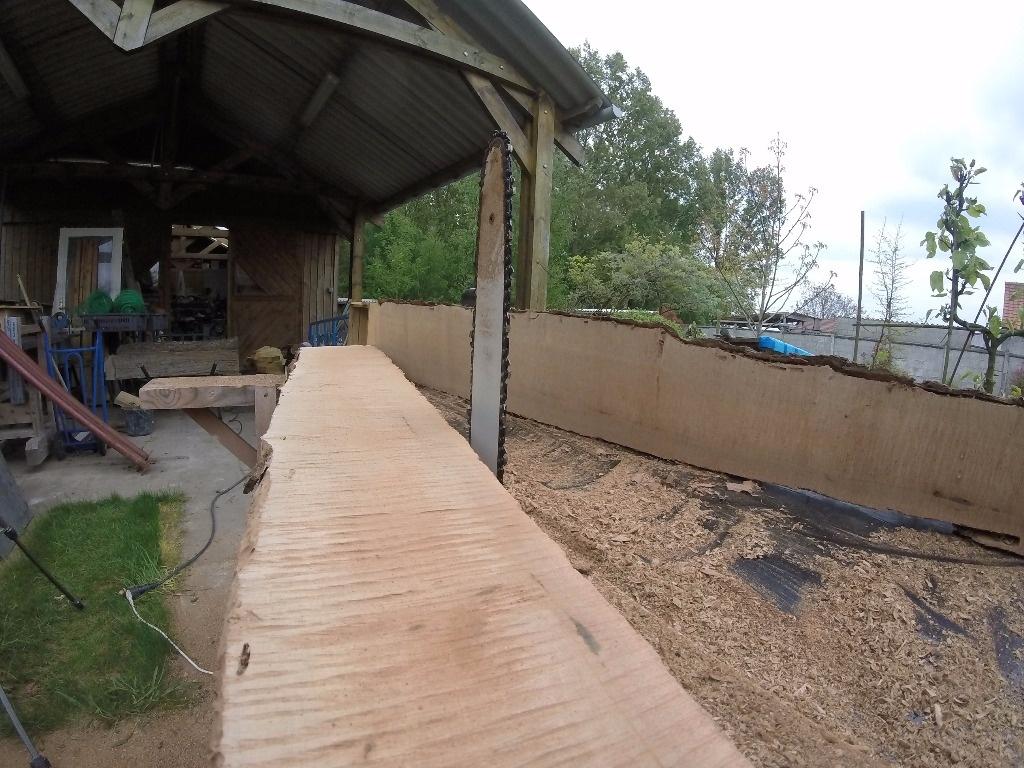 du bois dont on fait les ateliers par vasavoirkikela sur l 39 air du bois. Black Bedroom Furniture Sets. Home Design Ideas