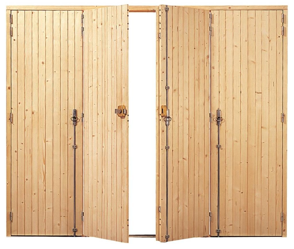 question volets pliants comment faire par slick sur l 39 air du bois. Black Bedroom Furniture Sets. Home Design Ideas