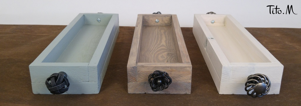 plateau milieu de table bougies aromates par titom sur l 39 air du bois. Black Bedroom Furniture Sets. Home Design Ideas