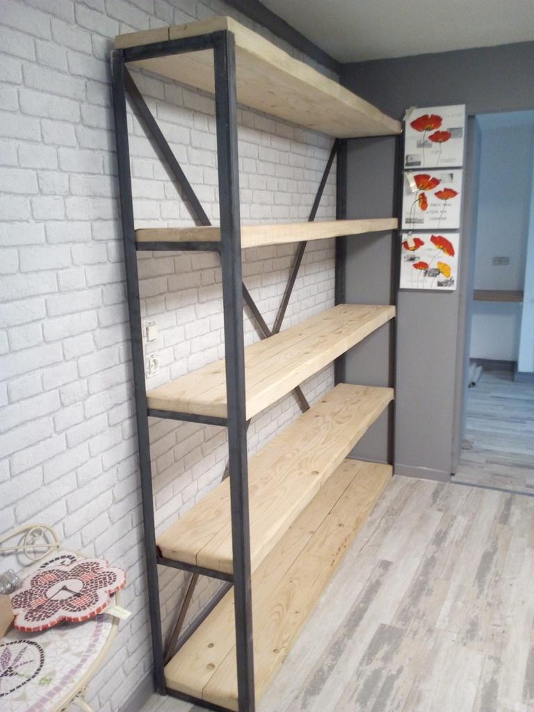 tag re de bastaing a rien par woodandcrafts sur l 39 air du bois. Black Bedroom Furniture Sets. Home Design Ideas