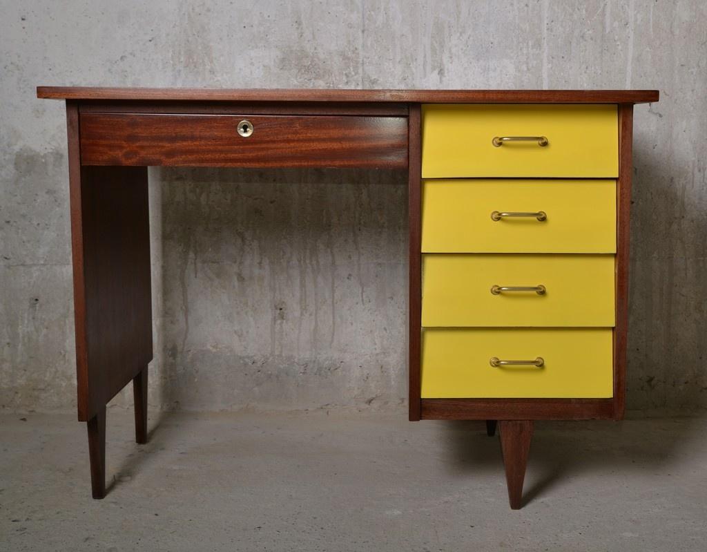 Peindre un meuble en bois peinture bois youtube