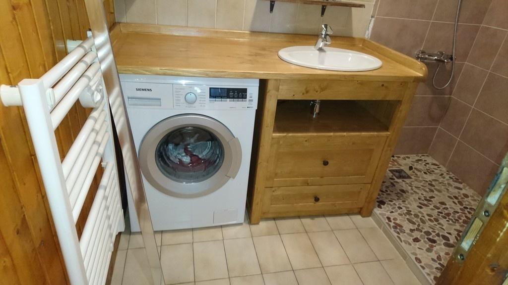machine laver sous lavabo lave linge sous lavabo pour. Black Bedroom Furniture Sets. Home Design Ideas
