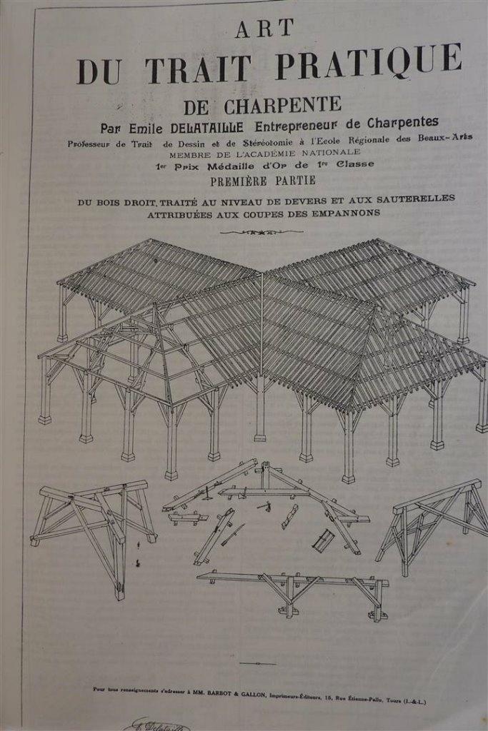La prof ou les plaisirs defendus 1982 - 2 10