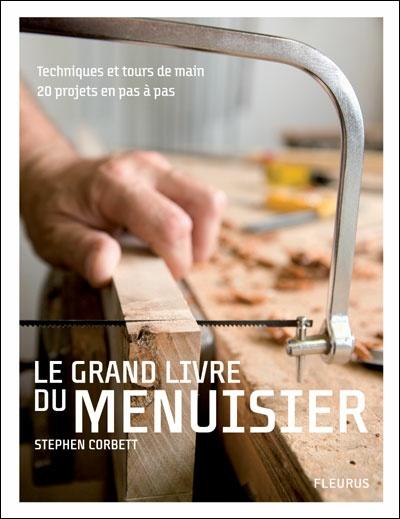 Measure Twice Cut Once Sweatshirt Pull Tonnelier Menuisier Menuiserie