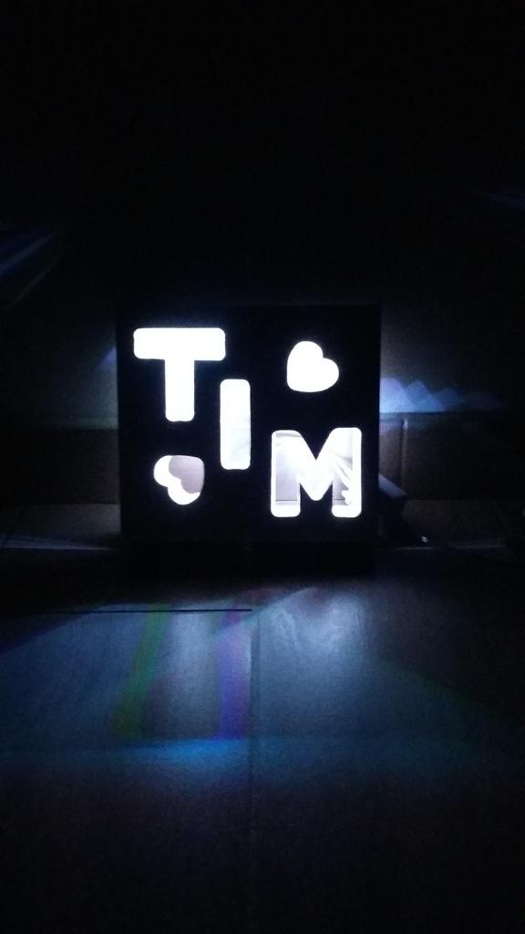 Lampe De Chevet Chargeur Iphone