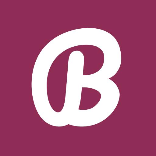 B45T13N sur L'Air du Bois