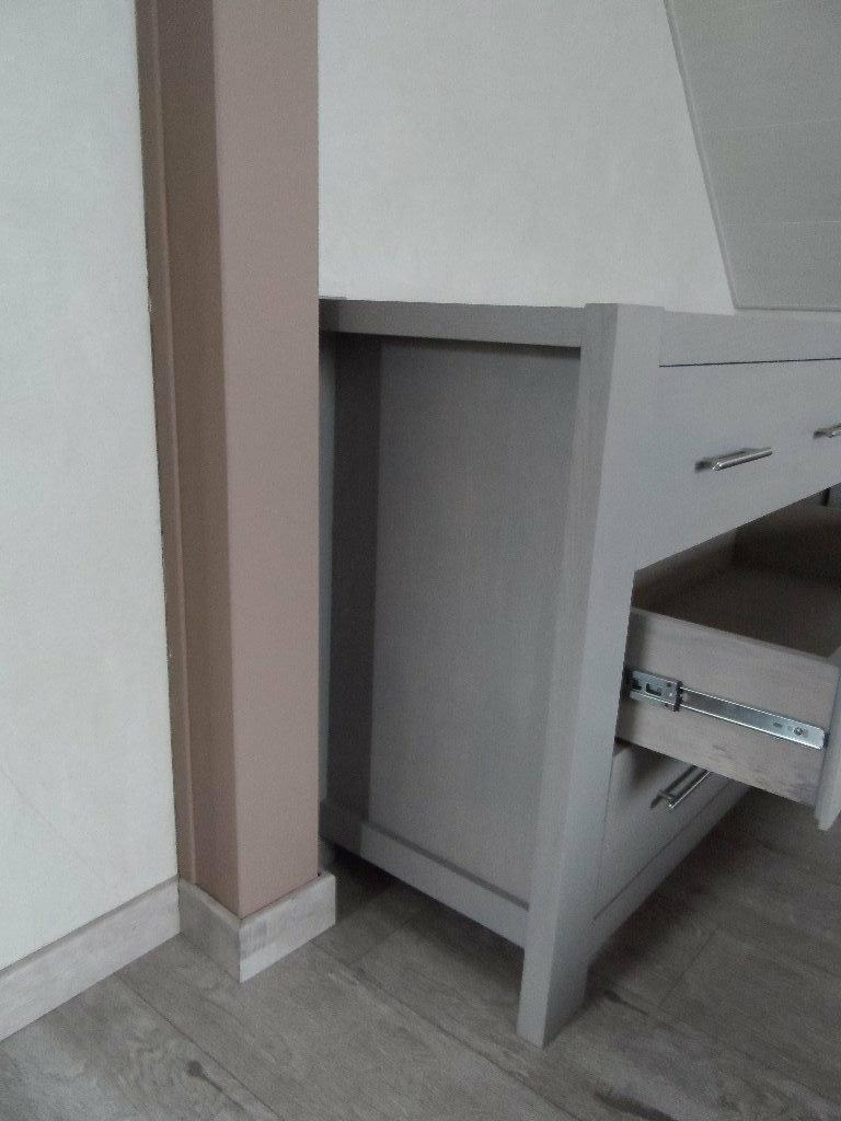 Commode chambre par cyrille68 sur l 39 air du bois - Commode pour chambre ...
