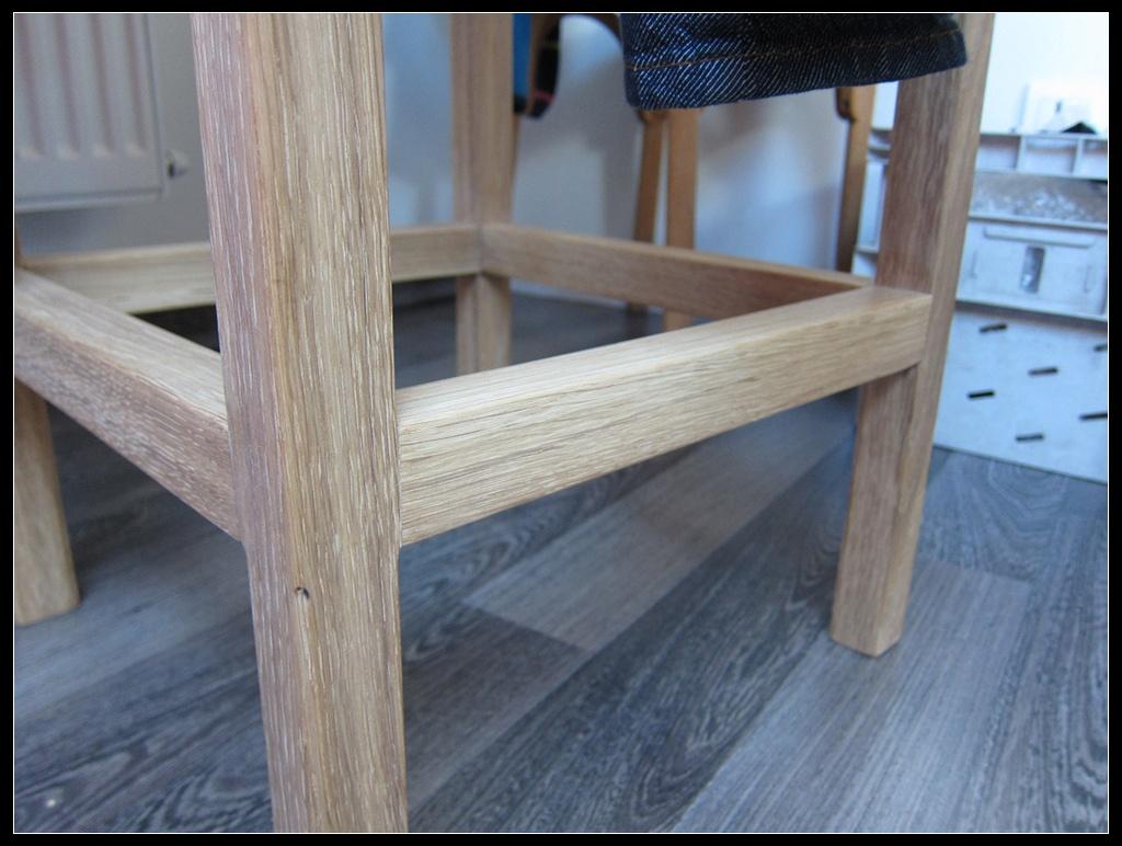 portant v tements par kaiser38 sur l 39 air du bois. Black Bedroom Furniture Sets. Home Design Ideas