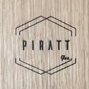 piratt