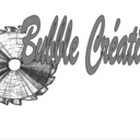 Bubblecreation