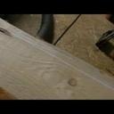 Un laser sur la scie a format pour moins de 20 euros