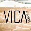 Vianney - VICA