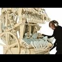 Machine à musique