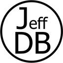 Jeff DesignBois