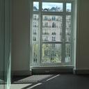 Série Fenêtres Champs Élysées
