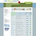 Un site de plugins SU intéressant