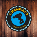 Copeaux And Co