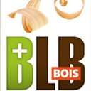 BLB-bois : Le Bouvet, BOIS+, Tournage sur bois
