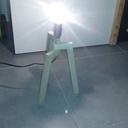 Uno de lampe 2
