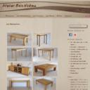 L'Atelier Bois Noéma