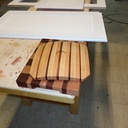 Planches à découper