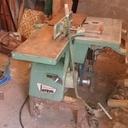 Renovation combiné lurem c260
