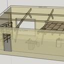 Projet d'atelier