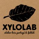 Xylolab