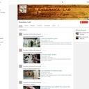 Mon chaine  YouTube
