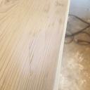 Petite réparation sur ancien meuble