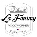 LaFourmy