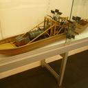 Musée de la batellerie