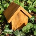 Petite boîte maison
