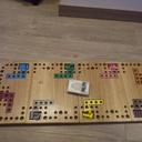 Tac Tik - le jeu pour 8 personnes