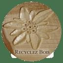 recyclezbois