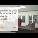 Vidéos sur La Securité !