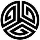 GwyddyBois